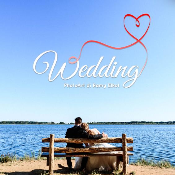 PhotoArt Wedding e Cerimonie
